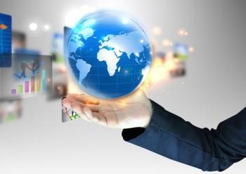 Организация внешнеэкономической деятельности