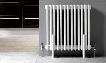 Радиаторы, системы отопления и их виды - как отопить квартиру или дом?