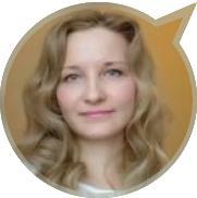 Аватар пользователя Zilya