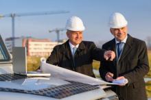 АИЖК разработает систему оценки надежности застройщиков жилья