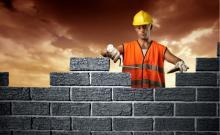 Белорусских строителей зовут на калининградские стройки