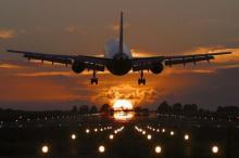 Четыре аэропорта в Красноярском крае отремонтируют за 290 млн руб.