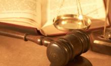 Четыре застройщика Уфы осуждены за хищение миллионов у дольщиков