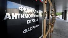 Деньги на благоустройство в Челябинске распределяли с нарушенями