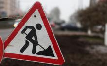 Две новые дороги построят на востоке Москвы