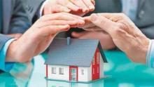 Фонд защиты дольщиков начнёт работать с 25 октября