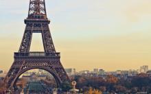 Французская бизнес-миссия посетит регионы РФ в этом году
