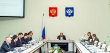 Главгосэкспертиза России разработает новые сметные нормы