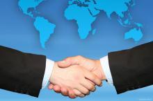 """ИК """"Трансстрой"""" планирует заключить мирное соглашение с кредиторами"""
