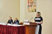 КГУ  Москвы развивает электронные услуги в сфере строительства