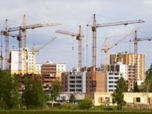 Калининградская область перевыполнила план по жилстроительству