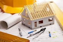 Международный конкурс дизайн-проектов стандартного жилья стартует в России