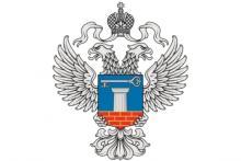 Минстрой России введет 5 новых сводов правил в 2017 году
