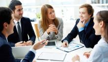 Минстрой может начать дискуссию о сдвиге сроков перехода на эскроу-счета
