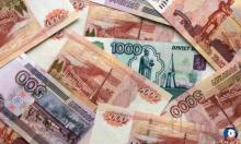 """""""Мостотрест"""" может получить контракт на 41 млрд руб"""