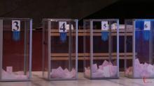 На Хмельнитчине прошли выборы в четырех объединенных территориальных общинах