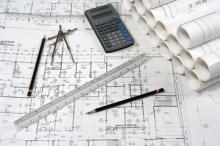 На Сахалине создадут СРО проектировщиков