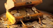 """Объем заявок от застройщиков в банк """"Роскапитал"""" превысил 130 млрд рублей"""