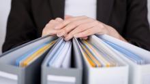 Одобрен законопроект о внедрении аудита обоснования инвестиций проектов с госучастием