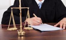 Почти 600 нарушений жилищного законодательства выявлено в МО