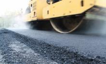 Почти 730 млн руб. выделено на ремонт дорог в Красноярском крае