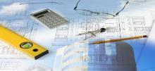 Сметные цены стройресурсов разместят во ФГИС ЦС до 15 декабря