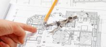 Сроки проектирования и строительства по реновации сокращены
