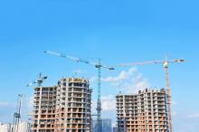 Сроки строительства домов реновации сократятся