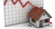 Ставки по ипотеке в России могут опуститься до 7% за 2-3 года