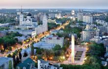 Строительство метро в Воронеже может начаться в течение трех лет