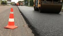 Трое подрядчиков отремонтируют дороги в Петербурге