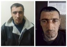 В Хмельницкой области разыскивают предполагаемого убийцу
