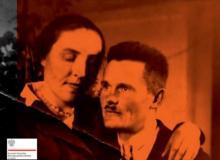 В Каменце покажут документальную фотовыставку о трагической судьбе польской семьи