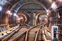 В Москве объявили тендер на проектирование метро на юго-западе города