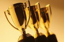 В Москве учредят премию в области градостроительства