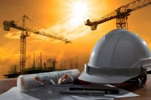 Завод стеклокомпозитов планируют построить в Тулуне