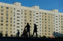 Вторичное жилье в ипотеку: особенности оформления