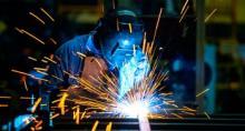 Сварочные электроды: характеристики и особенности