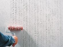 Наша компания предлагает вам выполнить качественное декорирование стен по выгодной цене
