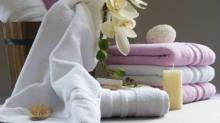 Запланируйте купить текстиль для дома при помощи потенциала сети интернет