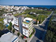 Покупка недвижимости на Кипре: преимущества и недостатки