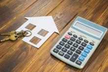 Преимущества ипотеки и ее недостатки