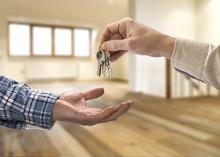 Покупка вторичной квартиры: на что обращать внимание