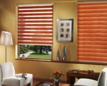 Рулонные шторы: преимущества и советы по выбору