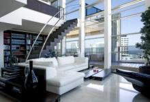Как выбрать элитную квартиру в Сочи