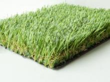Искусственная трава: виды и особенности покрытия