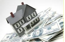 Как узнать стоимость квартиры Способы оценки жилья