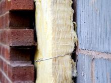 Энергосберегающие материалы для строительства загородного дома