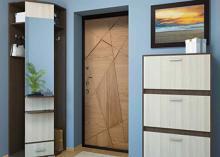 На сегодняшний день купить входные двери можно легко сотрудничая с нашим интернет-магазином
