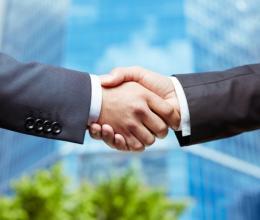 Алюминиевая Ассоциация будет сотрудничать с АПРО